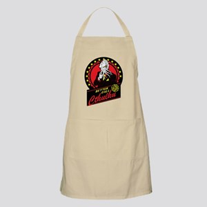 Better Call Cthulhu Apron
